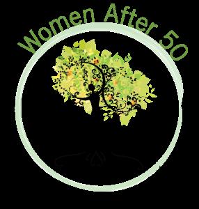 women50_emblem